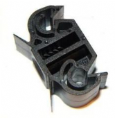 ANR1864 BRAKE PIPE TO CHASSIS RETAINING CLIP
